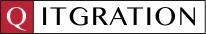 Q-itgration